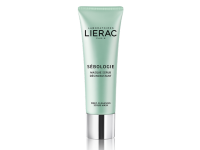 LIERAC PURIFYNG MASK